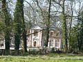 Royon château 1.JPG