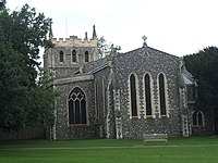 Royston Church - geograph.org.uk - 977495.jpg