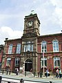 Royton Town Hall.jpg