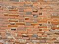 Rozpadající se cihlová stěna (003).JPG