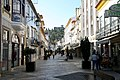 Rua Serpa Pinto Tomar 85b.jpg
