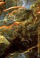 Rubens - The Consequences of War 09.jpg