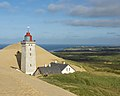Rubjerg Knude lighthouse 2001.jpg