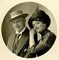 Rudi Gfaller and Therese Wiet.jpg