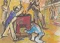 Rudolf Heinisch, Arbeiter, 1920er Jahre.jpeg