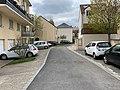 Rue Printemps Prague - Noisy-le-Sec (FR93) - 2021-04-16 - 1.jpg