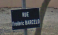 Rue frederic barcelo saint andre.png