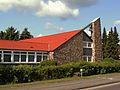 Ruemmer Dorfgemeinschaftshaus.JPG