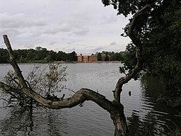 Rainworth Water Wikipedia