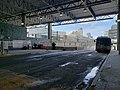 Ruggles Commuter Rail Platform Construction 05.jpg