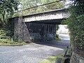 Ruhrtalbahn Bommern 7.jpg