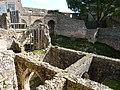 Ruinas convento 2.jpg