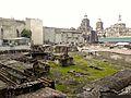 Ruinas del Templo Mayoro Mayor.jpg