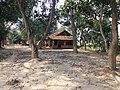 Ruined Nilkuthi at Manirampur in Hooghly 09.jpg