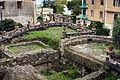 Ruins - Vialle San Pancrazio - Taormina - Italy 2015 (2).JPG