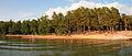 Ruissalo - beach 2.jpg