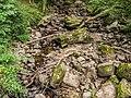 Ruisseau d'Audiernes 01.jpg