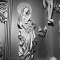 Rumskulla kyrka - KMB - 16000200087361.jpg