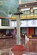 Rumtek Monastery 06.jpg