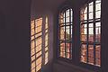 Rundetaarn Window (15287896154).jpg