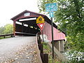 Rupert Covered Bridge 2.JPG
