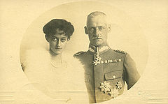 Rupprecht and Antonia.jpg