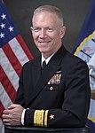 Russell E. Allen (2).jpg