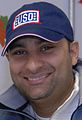 Russell Peters USO-Pose-Nov-21-07.jpg