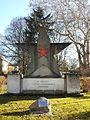 Russendenkmal Stockerau sl3.jpg