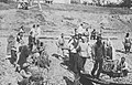 Russischer Photograph - Sträflinge in Sibirien und auf Sachalin (1) (Zeno Fotografie).jpg