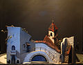 Rustaveli Theater – 1954 Fletcher Massinger– The Spanish Curate (8).jpg