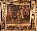Rustichino, decollazione del battista, 1608, 01.JPG