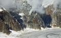 Ruth Gorge, Denali National Park, Alaska LCCN2010630771.tif