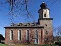 Rutha Kirche 01.jpg