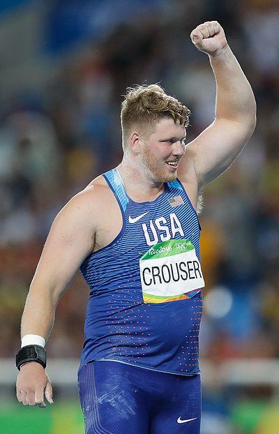 Rio 2021 Medaillenspiegel