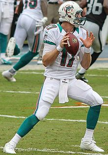 Description de l'image  Ryan Tannehill - Miami.jpg.