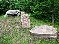 Rzeźby w kamieniach - autor - Slau - panoramio (3).jpg