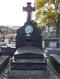 Sépulture Armand Grébauval.JPG