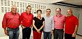 Sílvio Santos, Déda, Dilma, Amorim, Dutra e Jackson Barreto 2010.jpg