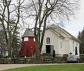 Fil:Södra Åsarps kyrka 6731.jpg