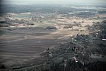 Södra Råda - KMB - 16000700021699.jpg
