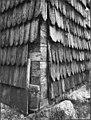 Södra Råda gamla kyrka - KMB - 16000200147981.jpg