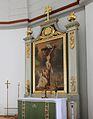 Söraby kyrka Koret 011.JPG