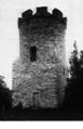 Südturm Ebersburg 1901.png