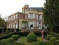 S-Graveland, Jagtlust hist aanleg park en tuin RM468114 (2).jpg