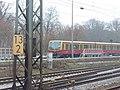 S-Wannsee - geo.hlipp.de - 30543.jpg
