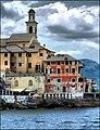 S.Antonio a Boccadasse - panoramio.jpg