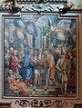 S.M.degli.Angeli028kopie.jpg
