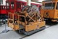 S3867 Trommelwagen 7131.jpg