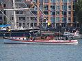 SAIL Amsterdam - Jan van der Heyde II.JPG